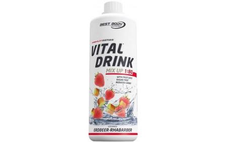 bbn_vital_drink_erdbeer_rhabarber