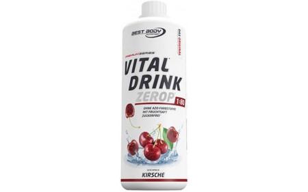 bbn_vital_drink_kirsche