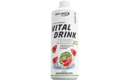 bbn_vital_drink_wassermelone