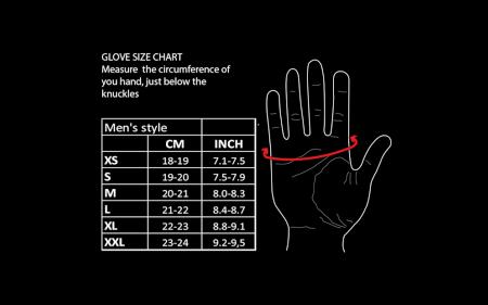better-bodies-mens-groessentabelle-handschuhe