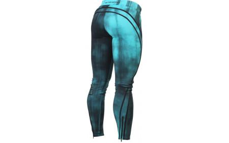 better-bodies-grunge-tights-blue-2