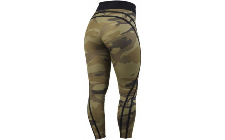 better_bodies_camo_high_tights
