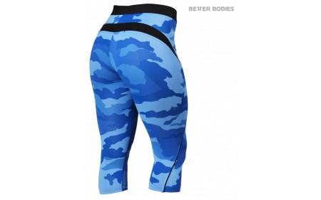 better_bodies_fitness_curve_capri_camo_blue