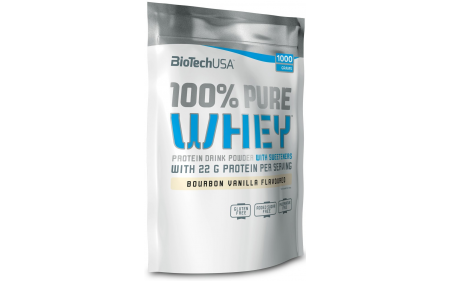 biotechusa_100%_pure_whey_1kg.png