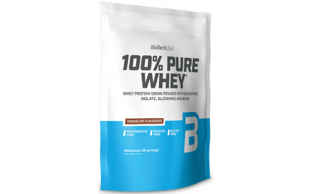 biotechusa_100_pure_whey_chocolate