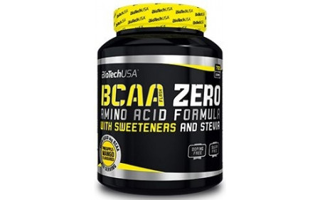 biotechusa_bcaa_flash_zero_-_700g