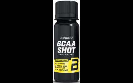 biotechusa_bcaa_shot