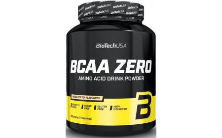 biotechusa_bcaa_zero_700g