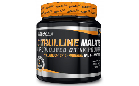 biotechusa_citrulline_malate_-_300g.jpg