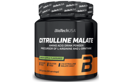 biotechusa_citrulline_malate_300g_green_apple.png