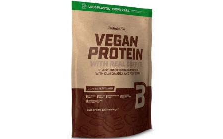 biotechusa_vegan_protein_500g_coffee