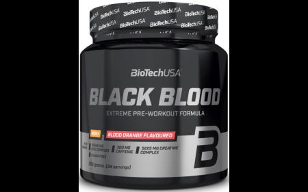 black_blood_nox_blood_orange