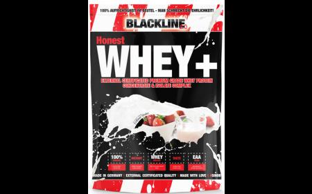 blackline_honest_whey_erdbeer_shake.png