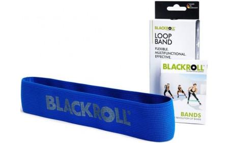 blackroll_loop_band_blau