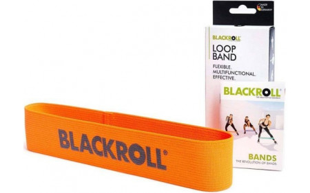 blackroll_loop_band_orange