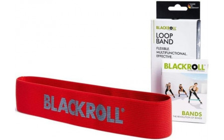 blackroll_loop_band_rot