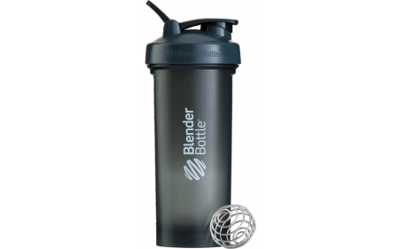 blender_bottle_pro45_grey_white