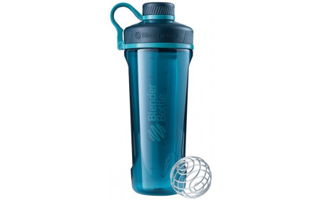 blender_bottle_radian_shaker.jpg
