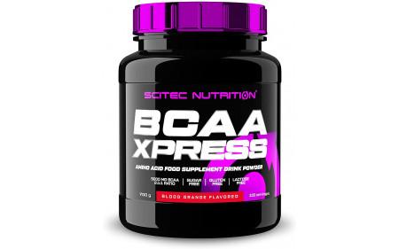 bcaa-xpress-blood-orange