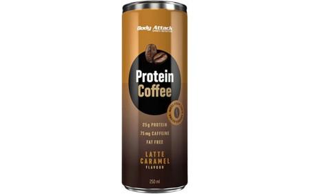 body-attack-protein-coffee-latte-caramel