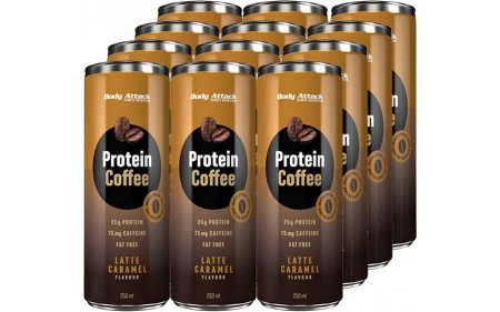 body-attack-protein-coffee-sparpack