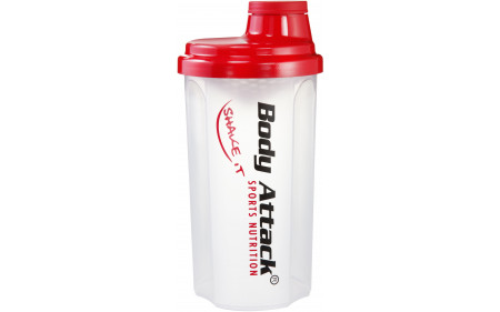 body-attack-shaker-transparent-rot