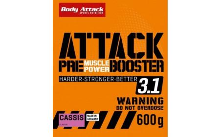 body_attack_attack_3.1_cassis