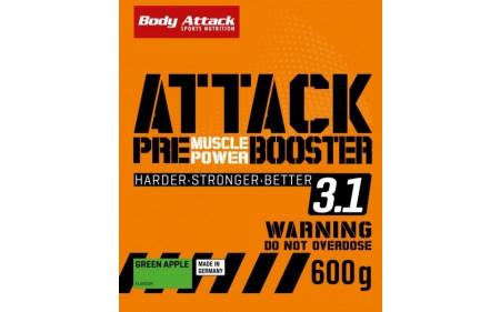 body_attack_attack_3.1_green_apple