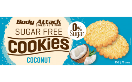 body_attack_cookies_coconut