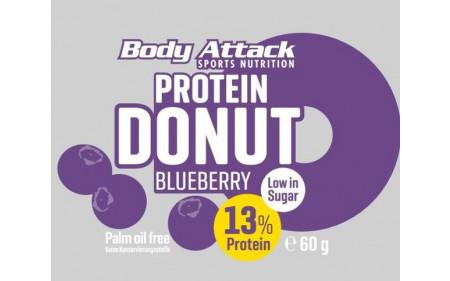 body_attack_donut_blueberry