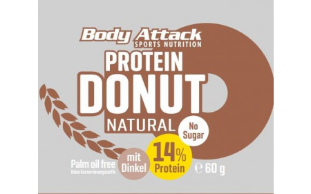 body_attack_donut_natural