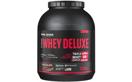 body_attack_extreme_whey_deluxe.jpg
