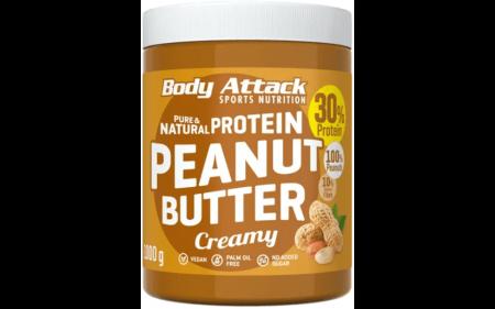 body_attack_peanut_butter_creamy