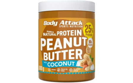 body_attack_peanut_butter_with_coconut.jpg