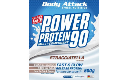 body_attack_power_protein_90_500g.JPG