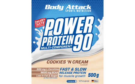 body_attack_power_protein_90_cookies