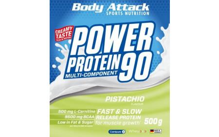 body_attack_power_protein_90_pistachio.JPG