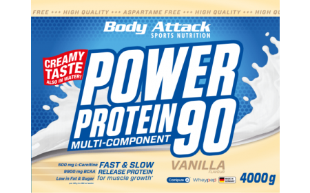 body_attack_power_protein_90_vanilla_4000g