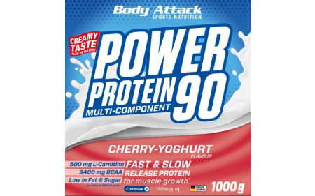 body_attack_protein90_1000g_cherry_yoghurt.JPG