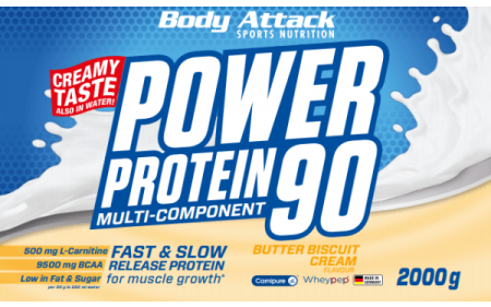 body_attack_protein_90_2kg_butter_biscuit