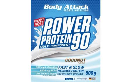body_attack_protein_90_coconut