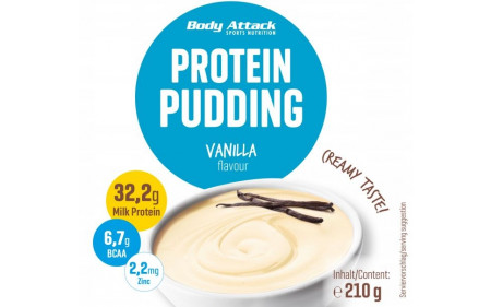 body_attack_protein_pudding_vanille.png