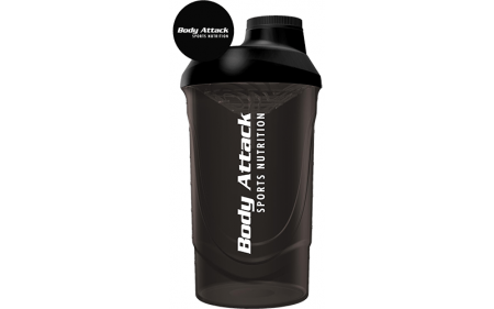 body_attack_shaker_black.png