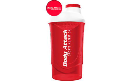 body_attack_shaker_rot_weiß.png