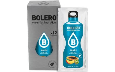 bolero-classic-exotic