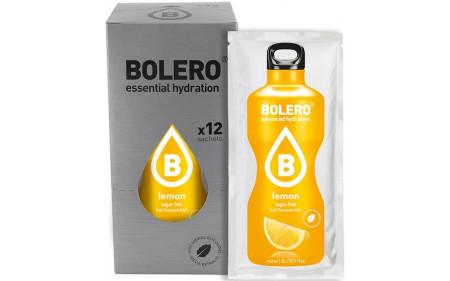 bolero-classic