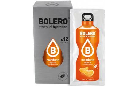 bolero-classic-mandarin