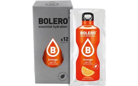 bolero-classic-orange