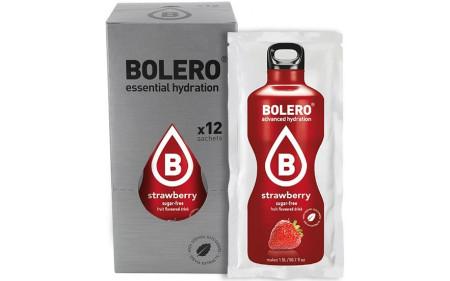 bolero-classic-strawberry