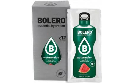 bolero-classic-watermelon